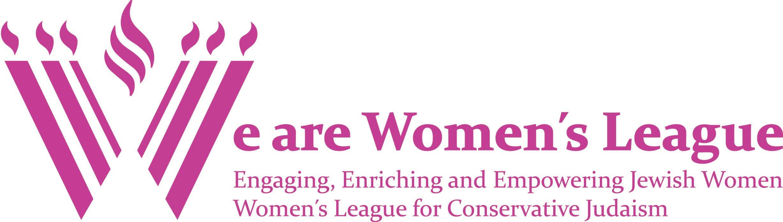 Women's League for Conservative Judaism