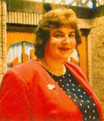Debra Cantor