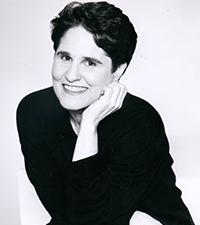 Friedman-Debbie-b.w