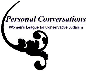 personal-conversations_logo