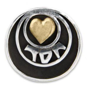 Torah Fund   Women's League for Conservative Judaism - Jewish